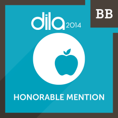 Busting_Boundaries_Honorable_Mention_2014