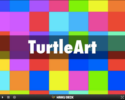 TurtleArt