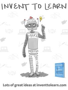 robot_poster